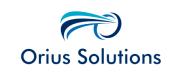 Orius Solutions